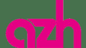 Logo_AZH_bunt