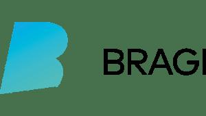 Logo_Bragi_bunt