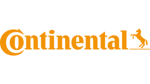 Logo_Continental_bunt