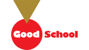 Logo_GoodSchool_bunt