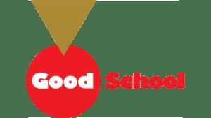 Logo_GoodSchool_bunt