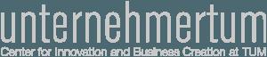 brainboost Neurofeedback bekannt durch Unternehmertum