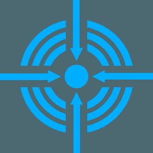 Neurofeeback Heimtraining App Fokus
