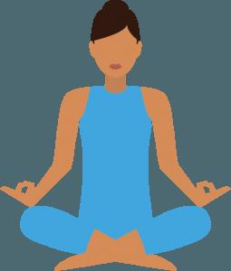 Neurofeedback Heimtraining App Meditation