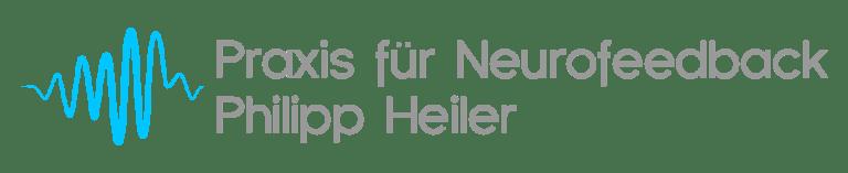 Praxis für Neurofeedback München