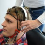 Neurofeedback Therapeut