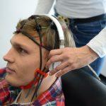 Neurofeedback Therapeut