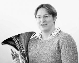 Anna Oberroither-Sieler