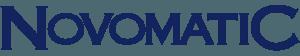 Logo_Novomatic_neu