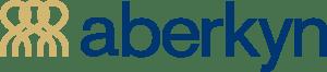 Logo_Aberkyn