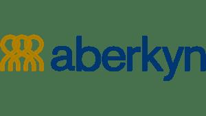 Logo_Aberkyn_c_rightsize