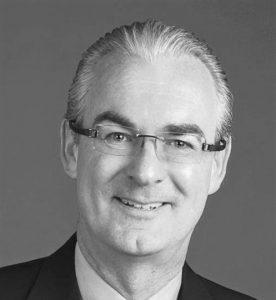 Matthias Donner