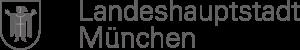 Logo_LHSM