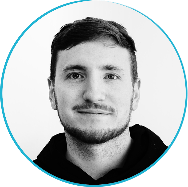 Philipp Heiler Arzt Entrepreneur CEO