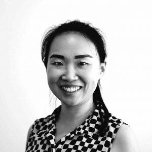 Wang Lu brainboost AI specialist