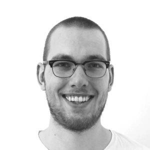 brainboost Kugler Sebastian game development